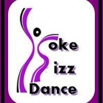 Koke Kizz Dance