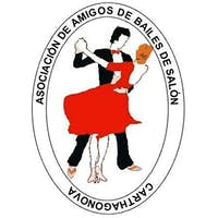 Asociación de Amigos de Baile de Salón Carthagonova