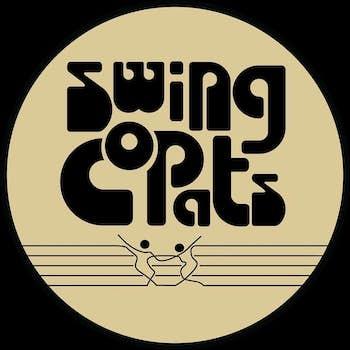 SwingCopats