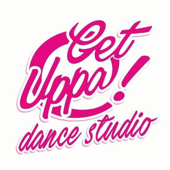 Get Uppa! Dance Studio