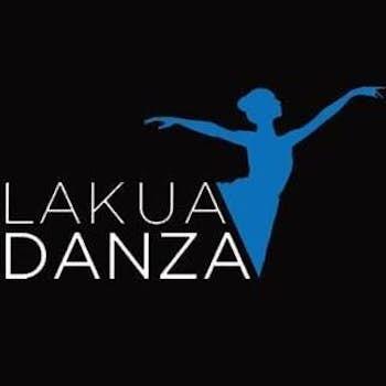 Lakua Danza