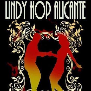 Lindy Hop Alicante