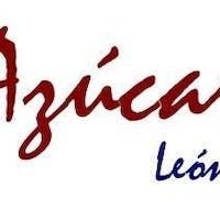 Azucar León