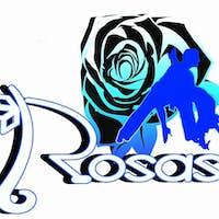 Rosas Escuela de Baile