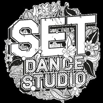 SET Dance Studio