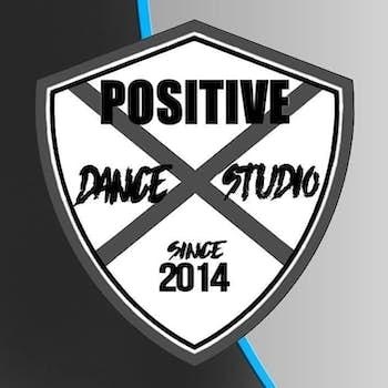 Positive DanceStudio
