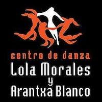 Escuela de Danza de Lola y Arantxa