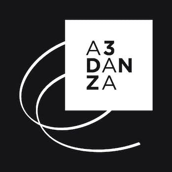 A3 Danza