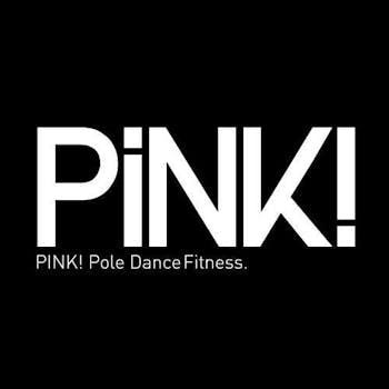 PINK! Pole Dance Fitness Oviedo