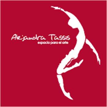 Alejandra Tassis - Espacio para el arte