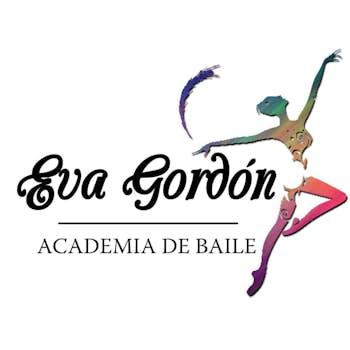 """Academia de Baile """"Eva Gordón"""