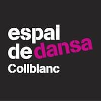 Espai de Dansa Collblanc