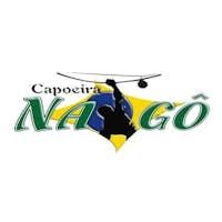 Capoeira Nagô Barcelona