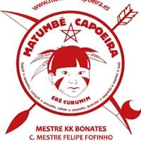 Escuela Matumbé Capoeira - Poblenou