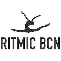 Ritmic BCN