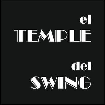 El Temple del Swing