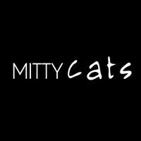 Mitty Cats