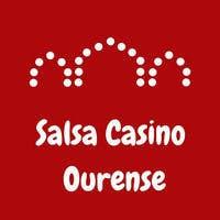 Salsa Casino Ourense