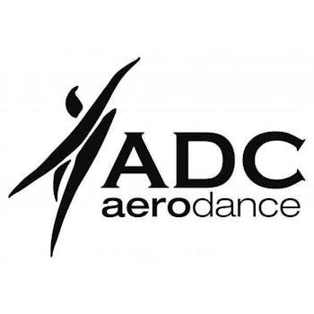 Aerodance Sant Adrià