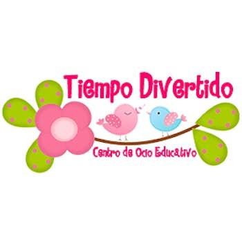 Tiempo Divertido - Centro de Ocio Educativo