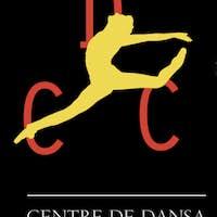 Centre de Dansa de Catalunya