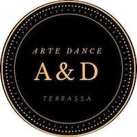 Arte&Dance Terrassa