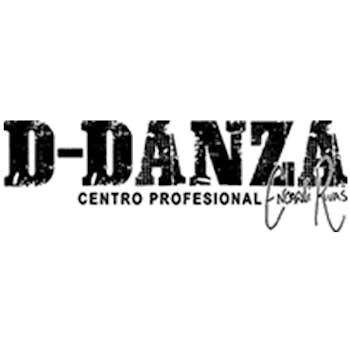 Centro D-Danza Encarni Rivas