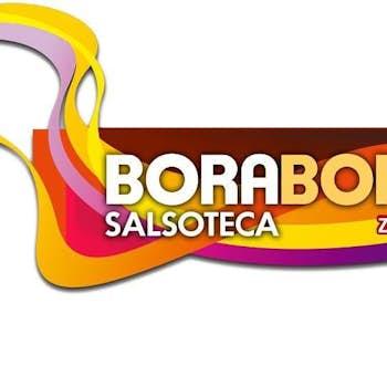 Bora Bora Zig Zag