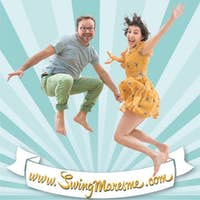 SwingMaresme