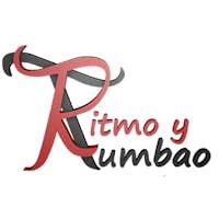 Ritmo y Tumbao