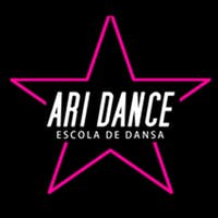 AriDance