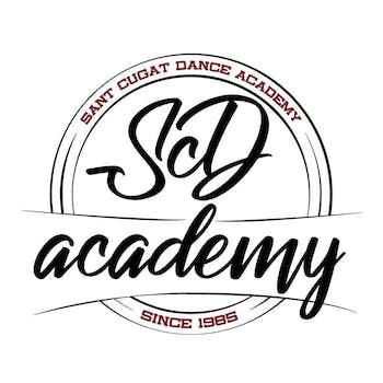 Sant Cugat Dance Academy