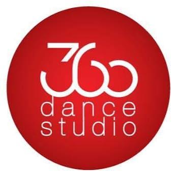 360 Dance Studio