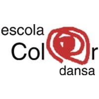 Color Dansa