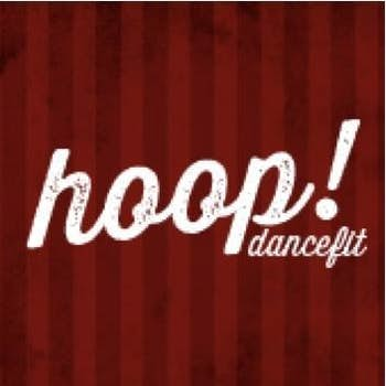 Hoop DanceFit