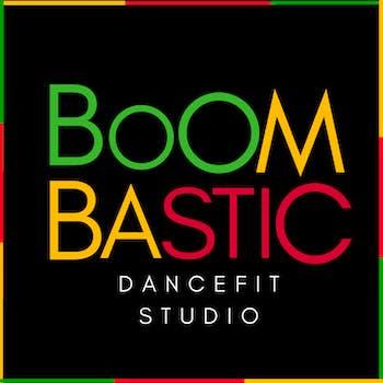 Boombastic DanceFit Studio