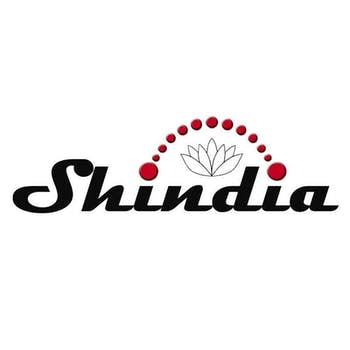 Shindia -  Escola de Dansa Granollers