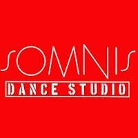 Somnis Dance Studio