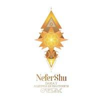 NeferShu | Danza & Alquímia en Movimiento