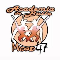 Academia de Baile Madrid47