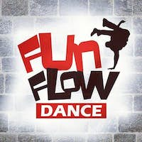 Funflow Dance