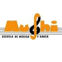 Mushi - Escuela de Música y Danza
