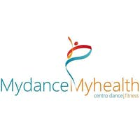 Mydance Madrid