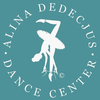 Alina Dedecjus Dance Center