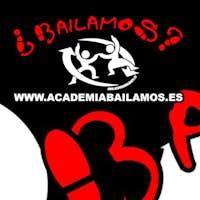 Academia Bailamos