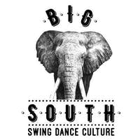 Big South
