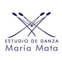 Estudio de Danza María Mata