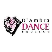 D'Ambra Dance Project