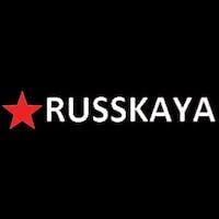 Escuela de Danza Russkaya