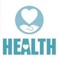 Lúdika Health